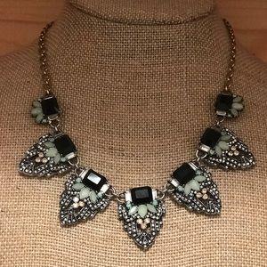 Chloe + Isabel Trevi Collar Necklace